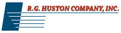 R.G. Huston Company, Inc.